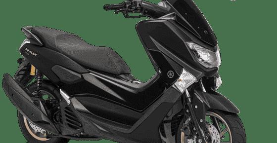 nmax abs hitam 2019
