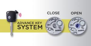 aks-system