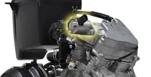 engine-155cc-lc4v-with-vva