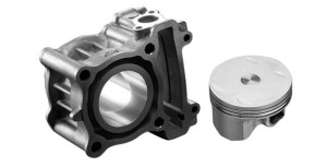 forged-piston-diasil-cylinder
