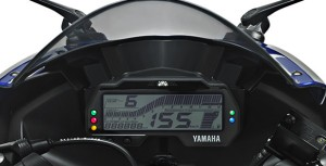 full-digital-speedometer-shift-timing-light