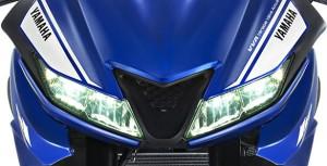 led-head-light