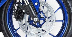 wide-diameter-front-disc-brake