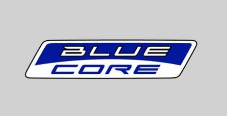 BLUE CORE Mesin Blue Core 155 VVA yang Efisien, Bertenaga & Handal