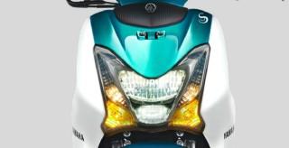 "LAMPU LED (NEW) Lampu lebih terang, modern dan awet. Membuat pengendara nyaman berkendara pada malam hari"""