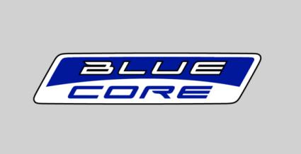 MESIN BLUECORE 125 CC Lebih efisien, bertenaga dan Handal.