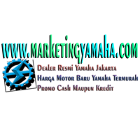 Marketingyamaha.com