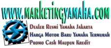 salesmarketingyamaha