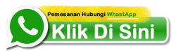 Hubungi Marketing Yamaha phone : +6281228832628
