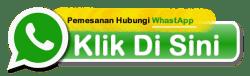 Hubungi Marketing Yamaha phone : +6281228832628