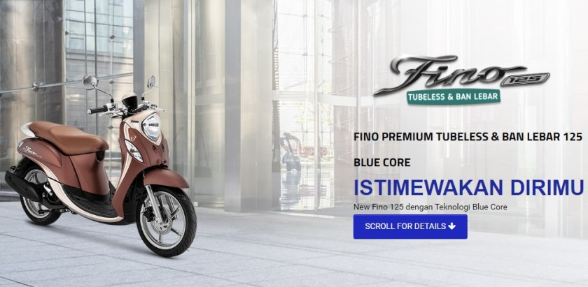 Fino Premium