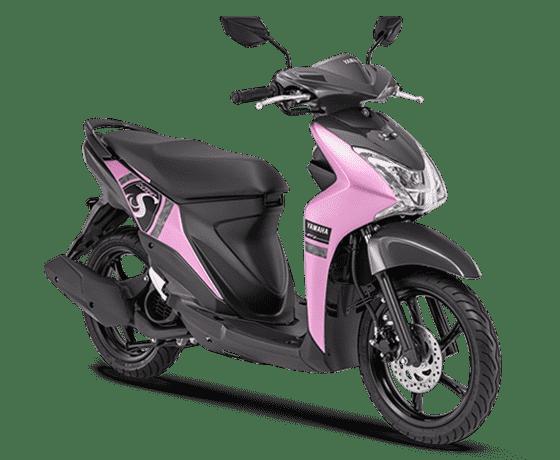 mio-s-pink-2019