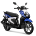 all new xride biru, warna xride biru, wana baru all new xride