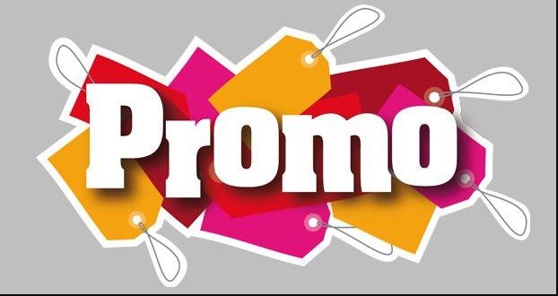 Harga Promo Kredit Motor Yamaha - marketingyamaha-com