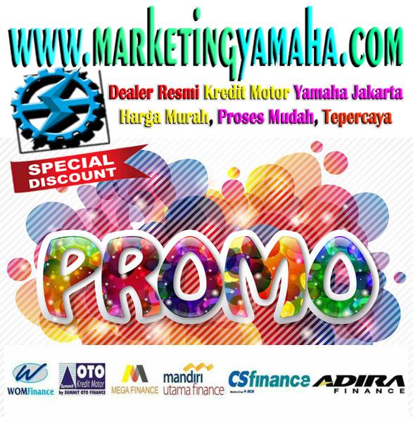 Promo - marketingyamaha